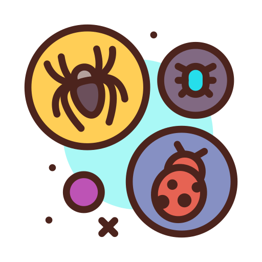 Insects_Icon