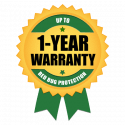 90-day_warranty_green-[Converted]