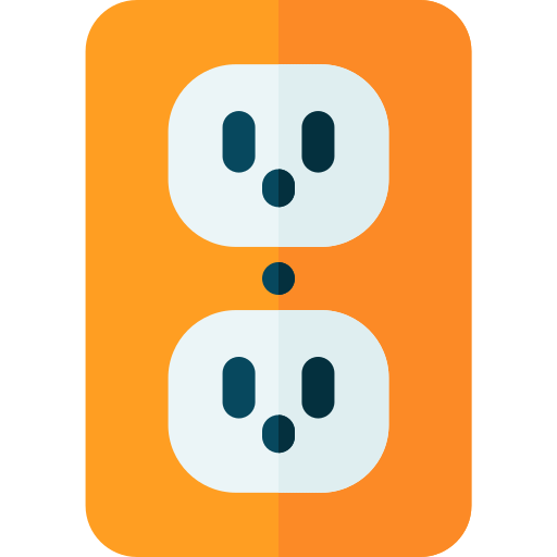 electric-outlet
