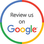 review google icon