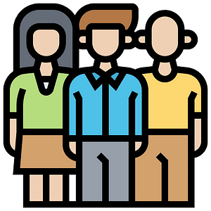 People_Icon_01