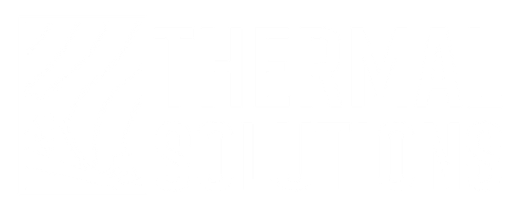 Thermal_Solutions_Logo_White