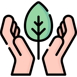 Eco_Friendly_Icon