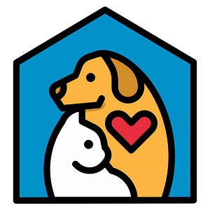 Pet_Care_Icon_02