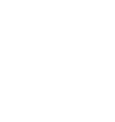 1_Year_Warranty_White_Icon